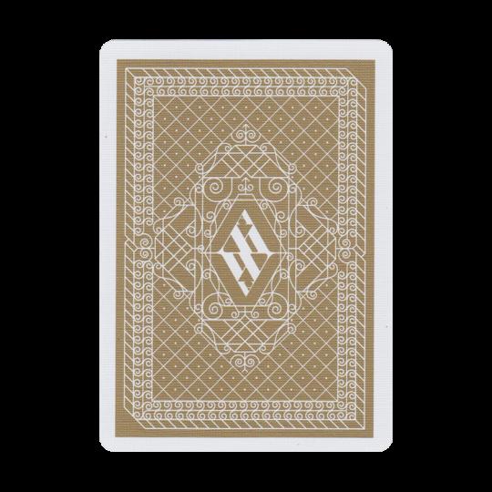 Alice in Wonderland - Pelikortit:  Steve Watsonin suunnittelema korttipakka on saanut inspiraationsa Lewis Carrollin klassikkotarinasta. Korttipakan...