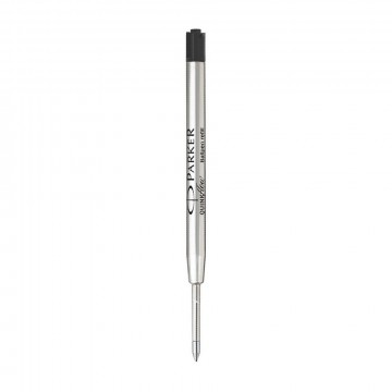 Quinkflow Refill:  Quinkflow ballpoint refills provide an extra smooth writing experience and better ink flow, offering optimal...
