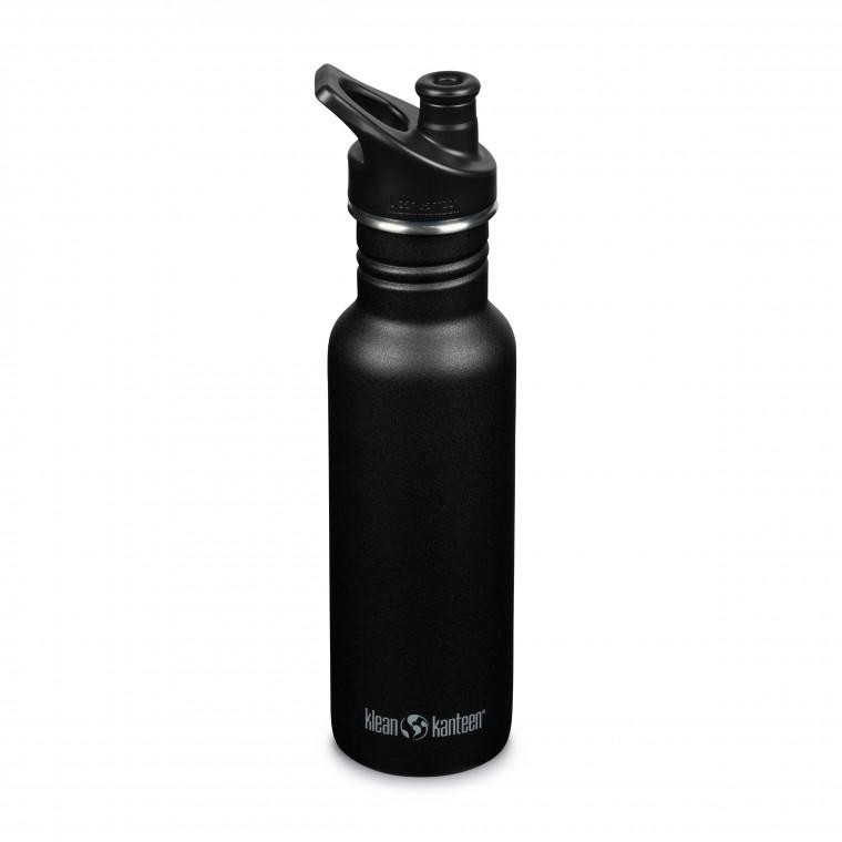 Klean Kanteen Classic Narrow 532 ml Drinking Bottle