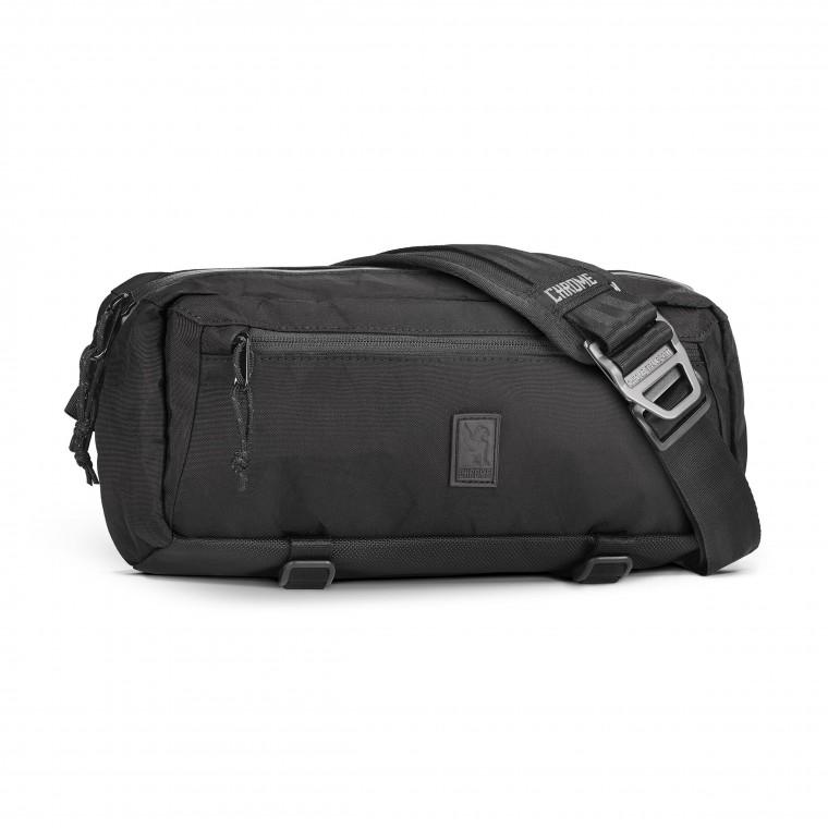 Chrome Industries Mini Kadet Sling Bag
