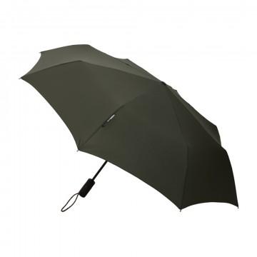 Auto-Compact - Sateenvarjo:  Auto-Compact -sateenvarjo on tehty pysymään matkassa mukana. Se on pienin ja kevyin London Undercover -sateenvarjo,...