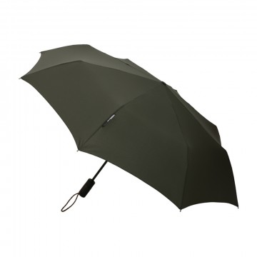 Auto-Compact Umbrella:  The Auto-Compact umbrella is made for those on the move. It is the smallest and lightest London Undercover umbrella...