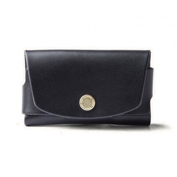 Cardholder:  Cardholder is a Tanner Goods classic. It isdesigned to carry just the essentials: a half-dozen cards and your...