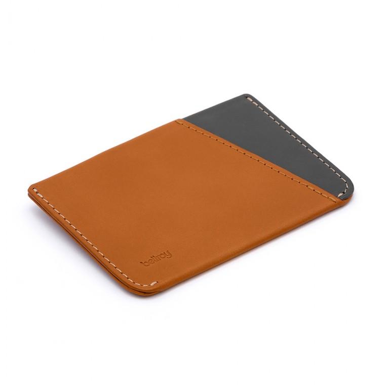 Bellroy Micro Sleeve - Lompakko