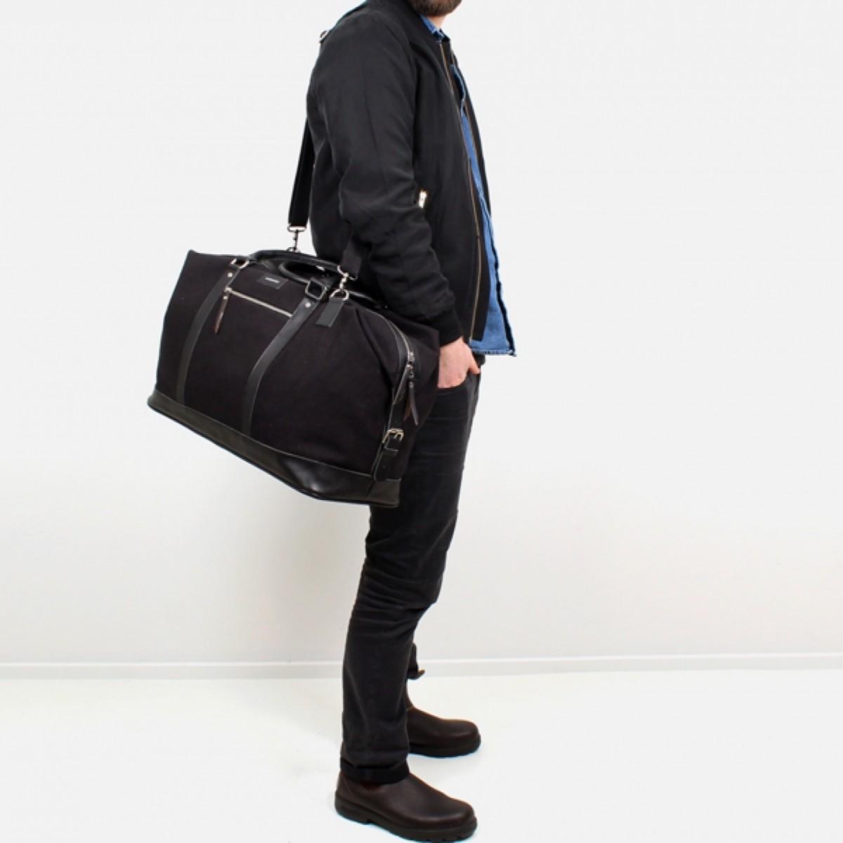 c7822efc8dd0 Sandqvist Jordan Bag - Mukama