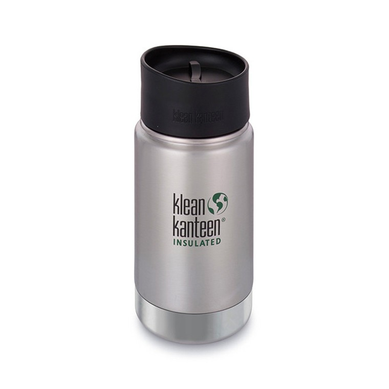 Klean Kanteen Wide 355 ml Insulated - Termospullo