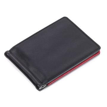 Duo Leather MYC - Lompakko:  Ohut lompakko, johon kuitenkin mahtuu vaikuttava määrä tavaraa. 6 korttipaikkaa ja seteliklipsu. Yksi korttipaikka...