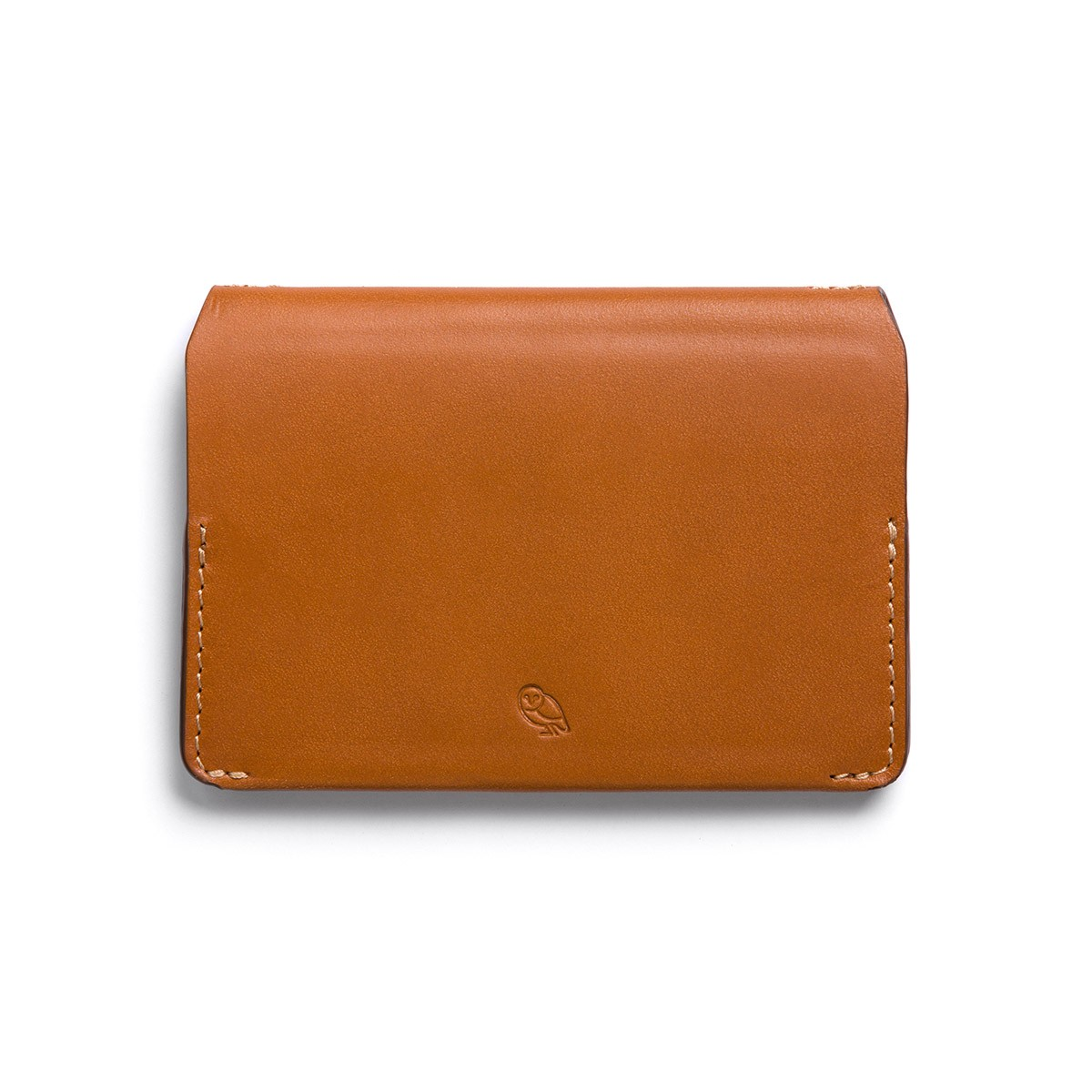 Bellroy card holder mukama card holder this color caramel reheart Image collections