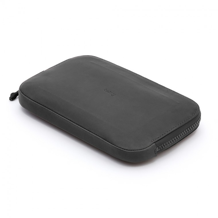 Bellroy All Conditions Essentials Pocket - Lompakko