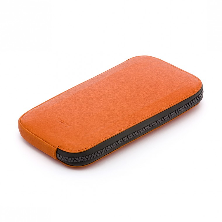 Bellroy All Conditions Phone Pocket Plus - Lompakko