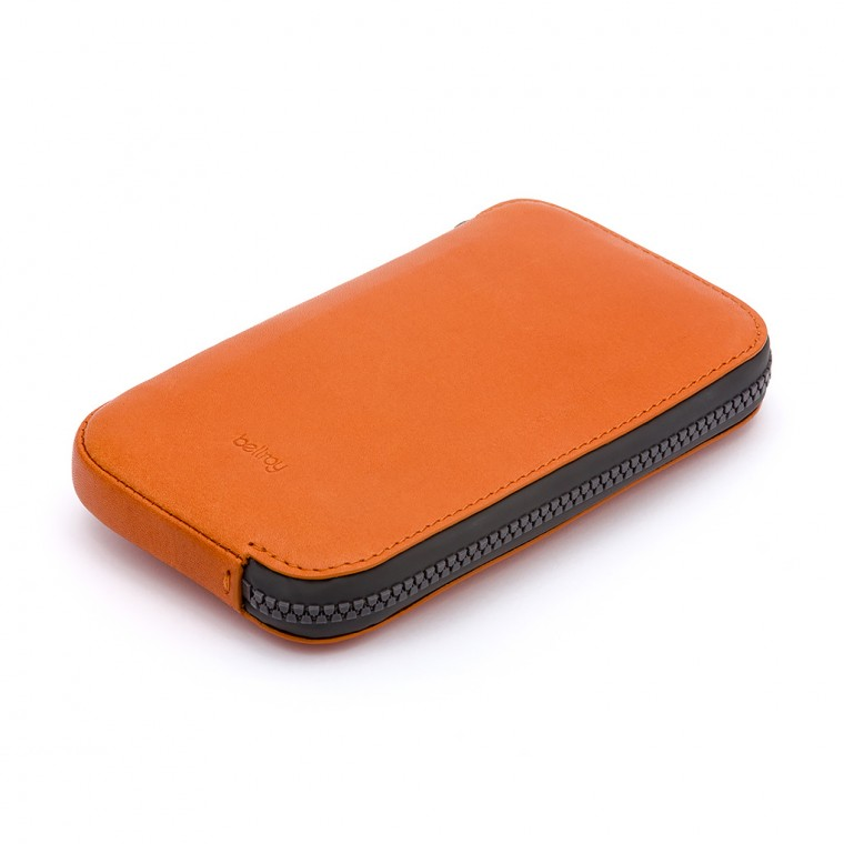 Bellroy All Conditions Phone Pocket - Lompakko