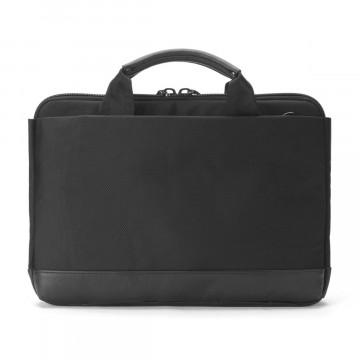 Slimcase Pro - Laukku:  Slimcase Pro sopii ammattilaisen työkäyttöön ja toimii mainiosti myös vapaa-ajan arkilaukkuna. Laukkuun on...