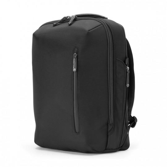 Pack Pro - Reppu:  Premium-läppärireppu Pack Pro sopii täydellisesti jatkuvaan 15