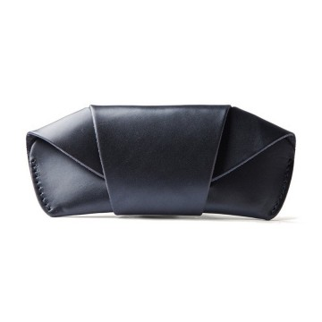 Sunglass Case:  The Sunglass Case allows for a wide range of shapes and contours to fit comfortable. The case features two folding...