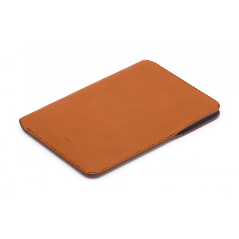 Bellroy Tablet Sleeve - Suojakotelo