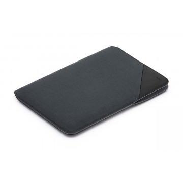 Tablet Sleeve:   Cover your iPad or Galaxy tab in something slim. With clean lines and a magnetic entry, the Tablet Sleeve offers...
