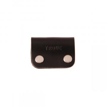 Cable Clip:  Trove Cable Clip -johtopidike pitää kaapelit järjestyksessä ja sotkeutumattomina laukussa tai taskussa. Pidike on...