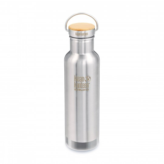 Reflect 592 ml Insulated - Juomapullo
