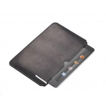 Colori iPad Mini - Suojakotelo:  Troikan iPad Mini -suojakotelo tarjoaa täydellisen suojan iPad Minille.