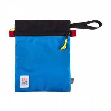 Utility Bag:  The Utility Bag keeps the inside of your pack neat and organized. Chargers, cables and notepads that currently live...