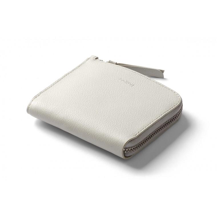 Bellroy Pocket Mini - Lompakko