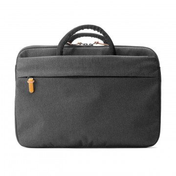 Superslim - Laukku:  Superslim-laukku on kevyt laukku, suunniteltu 15