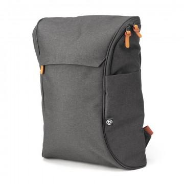 Daypack - Reppu:  Päivittäiseen käyttöön tehty Daypack on suunniteltu suojaamaan Macbookia tai max 15.6-tuumaista PC-tietokonetta sekä...