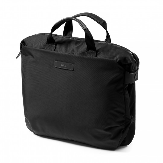 Duo Work Bag - Olkalaukku