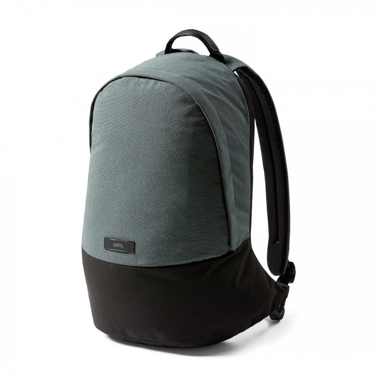 Bellroy Classic Backpack - Reppu