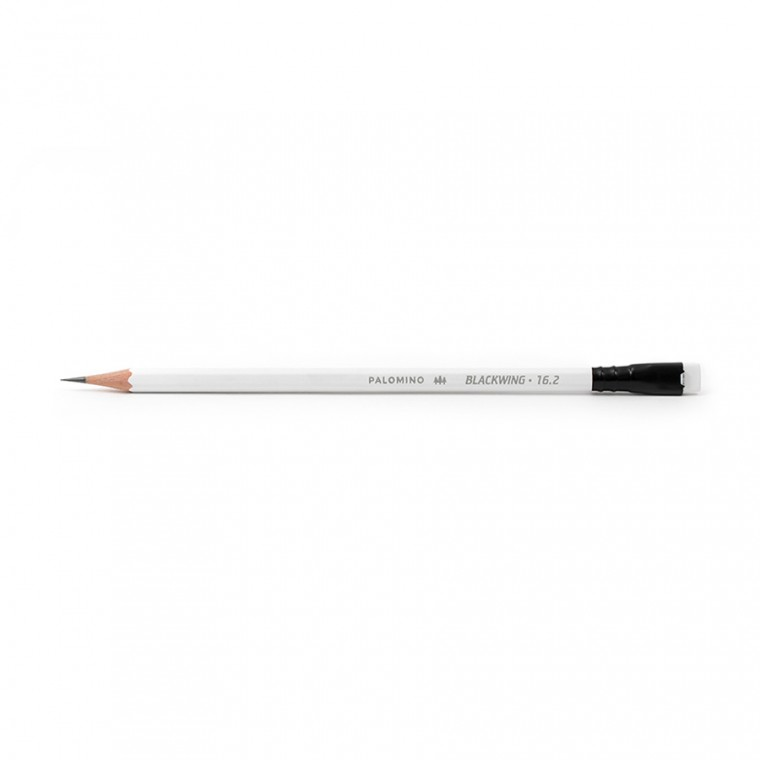 Blackwing Blackwing Volumes 16.2 12-Pack - Lyijykynät