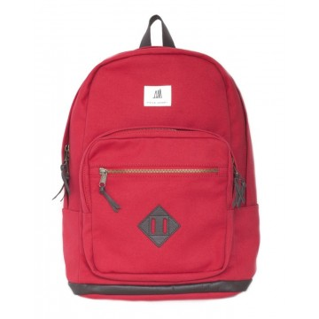 Far Far Away Backpack:  Far Far Away backpack is made of everyday use. The backpack is made of high quality cotton fabric and leather....