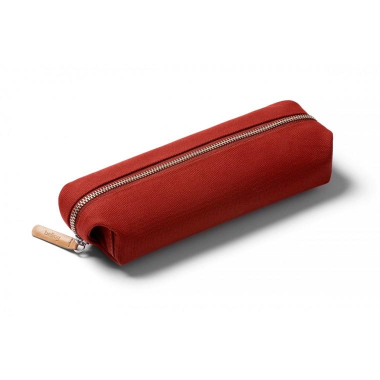 Bellroy Pencil Case Plus - Penaali
