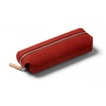 Pencil Case Plus:   A larger version on the popular Pencil Case, the Pencil Case Plus fits even more of your everyday essentials. It۪'s...