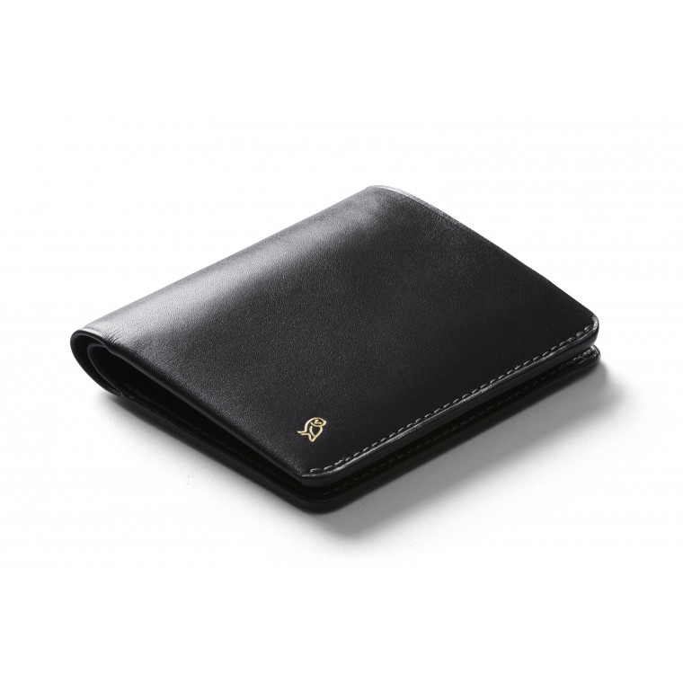 Bellroy Note Sleeve Designer's Edition - Lompakko
