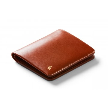 Note Sleeve Wallet - Designer's Edition:  The Designers Edition detailing gives the popular Note Sleeve added distinction. With space for 11 cards, flat...