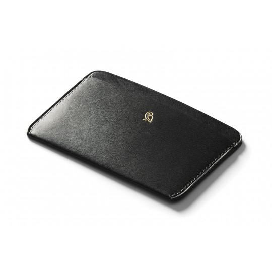 Card Slip Designer's Edition - Lompakko