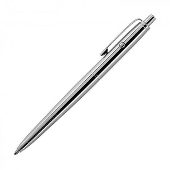 AG7 Astronaut Pen - Kynä