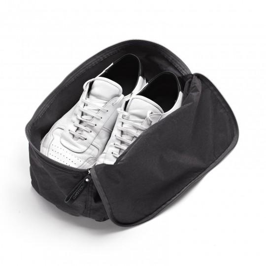 Shoe Bag - Kenkäpussi