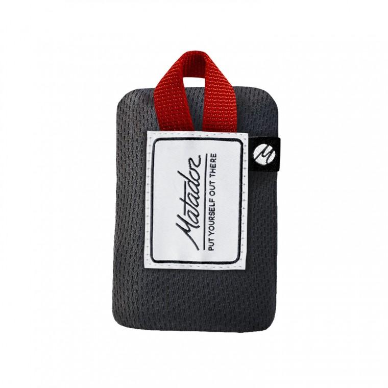 Matador Mini Pocket Blanket - Viltti