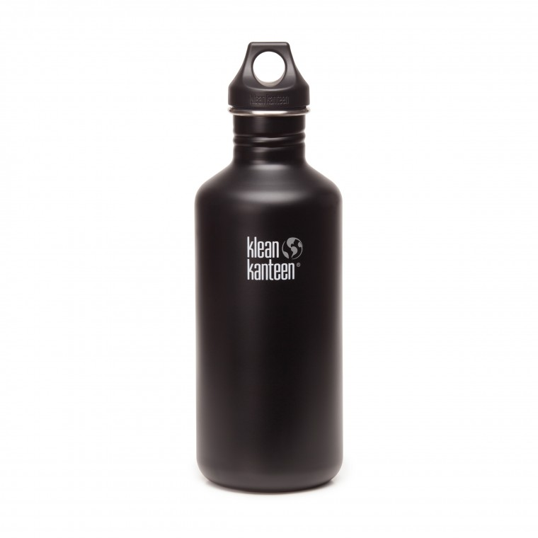 Klean Kanteen Classic 1,2 L Drinking Bottle