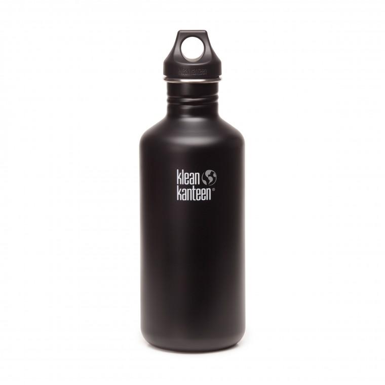 Klean Kanteen Classic 1,2 L - Juomapullo
