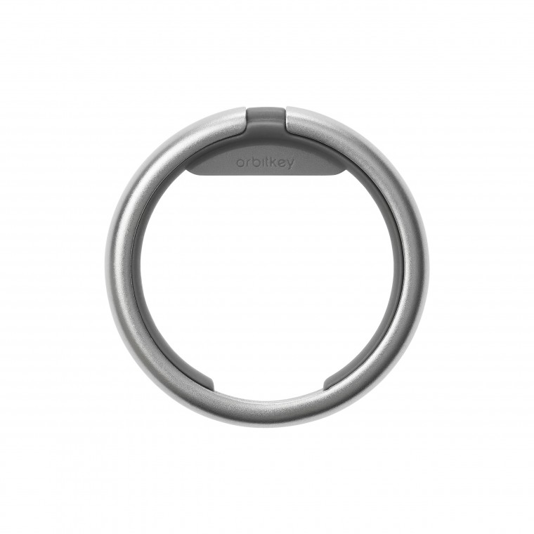 Orbitkey Ring - Avainrengas