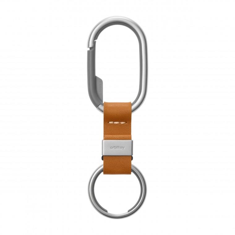 Orbitkey Clip - Avaimenperä