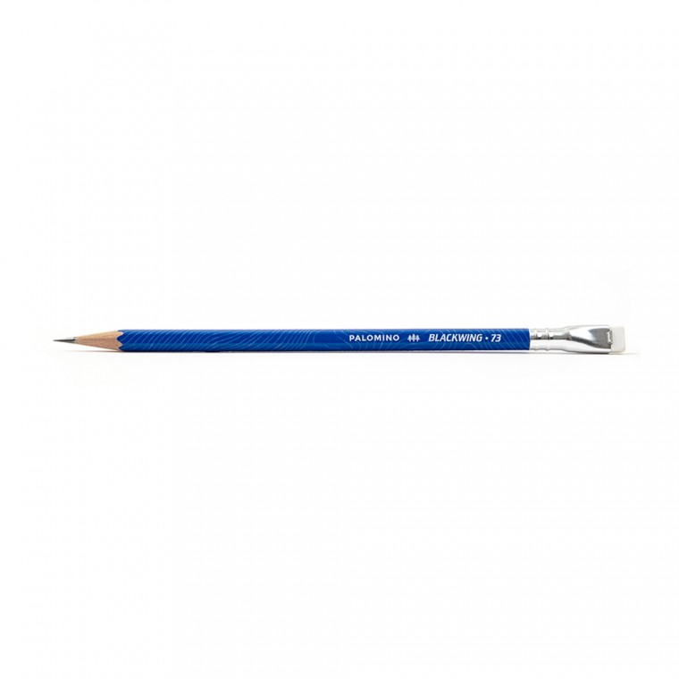 Blackwing Blackwing Volumes 73 12-Pack - Lyijykynät