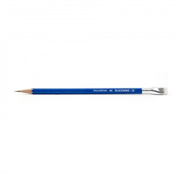 Blackwing Volumes 73 12-Pack Pencils:  Blackwing 73 celebrates Lake Tahoe and other landmarks that have had a comparable impact on arts and society. The...