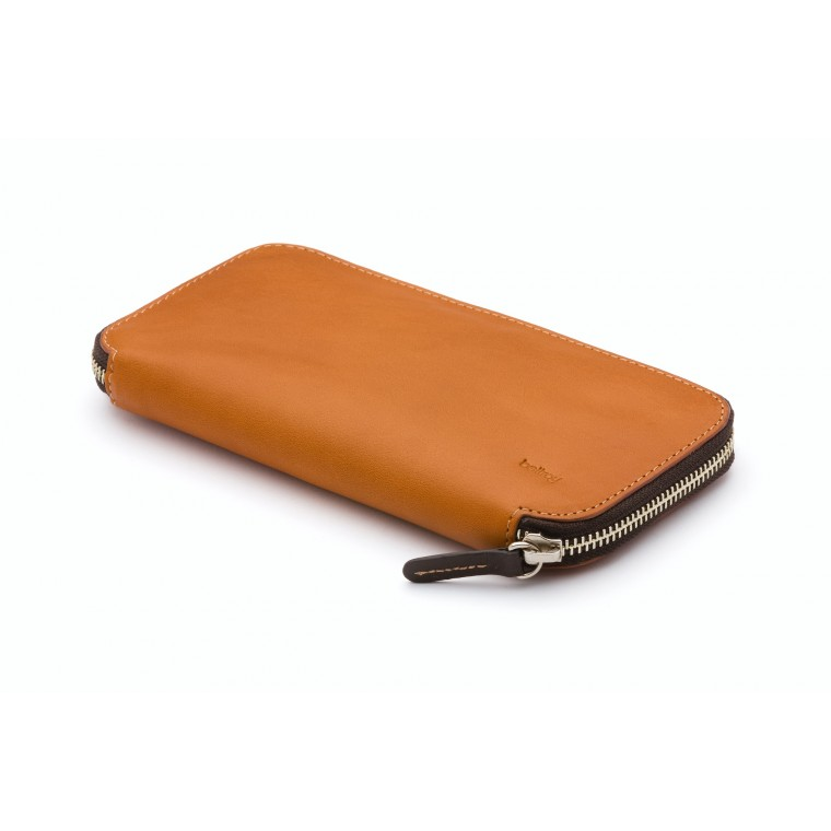 Bellroy Carry Out - Lompakko