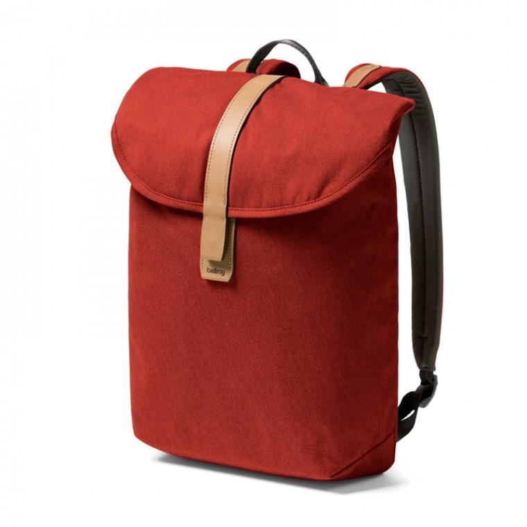 Bellroy Slim Backpack - Reppu