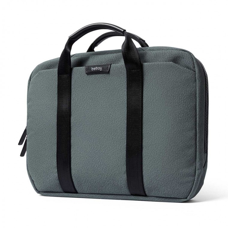 Bellroy Laptop Brief - Laukku