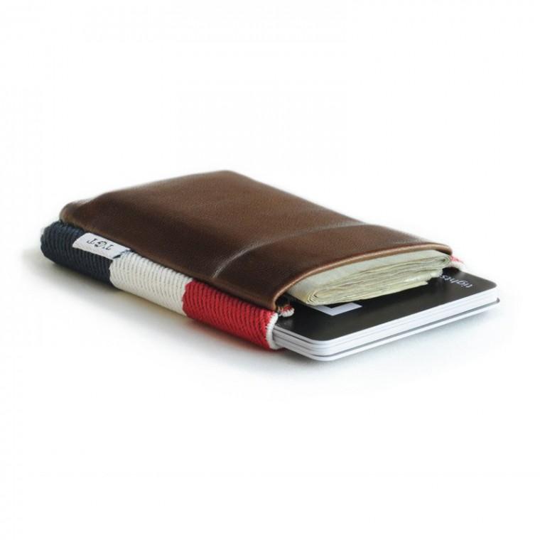 Tgt 2.0 - Plånbok