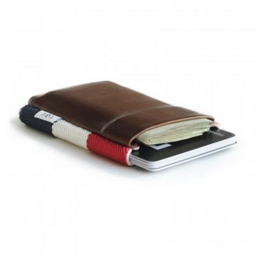2.0 - Lompakko:  TGT 2.0 -lompakko tarjoaa mukavuutta ja keveyttä päivittäisten korttien ja setelien kantoon. Innovatiivisen,...